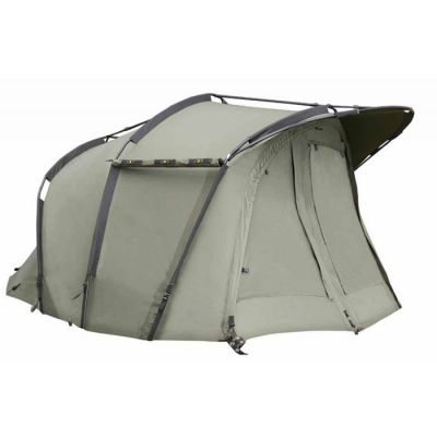 Avid Carp HQ Twin Skin Bivvy MKII - 2 Men