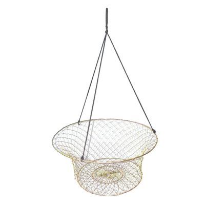 Sensas Metal Crayfish Trap