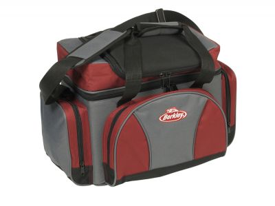 Berkley System Bag