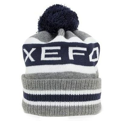 Shimano Beanie Xefo Megahat 2Way
