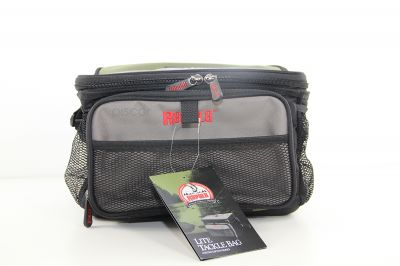 Rapala Borsa Lite Tackle