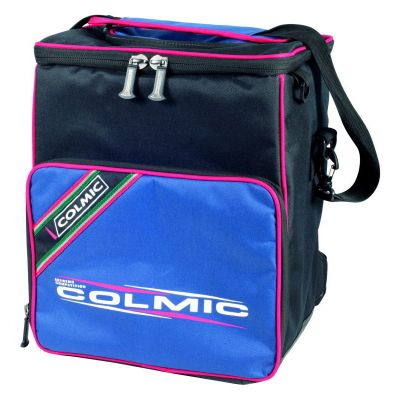 Colmic Borsa Surf Medium
