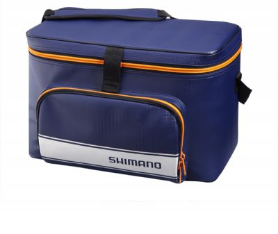 Shimano Borsa Tackle Cushion Jdm