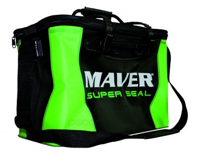 Maver Borsa WR Regular