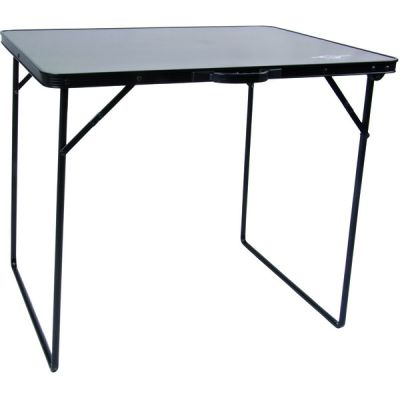 Carp Spirit Camping Table