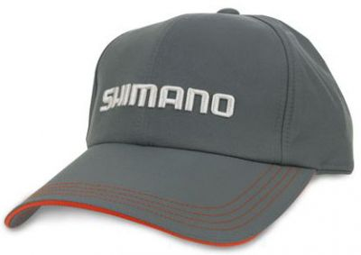 Shimano Cappellino Basic Thermal
