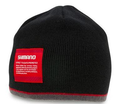 Shimano Cappellino Knit Watch
