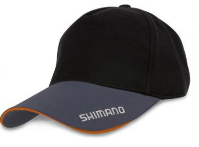 Shimano Cappellino Thermal