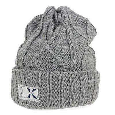 Shimano Cappello Cable Knit Xefo Megaheat