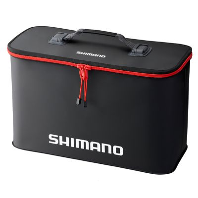 Shimano Carry Case Jdm