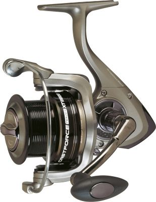 Trabucco Castforce XT Feeder