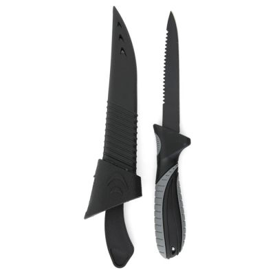Tubertini Coltello TK805