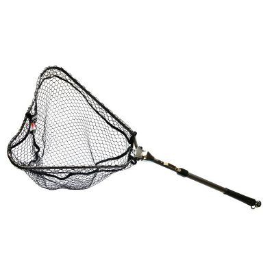 Abu Garcia Compact Folding Game Nets