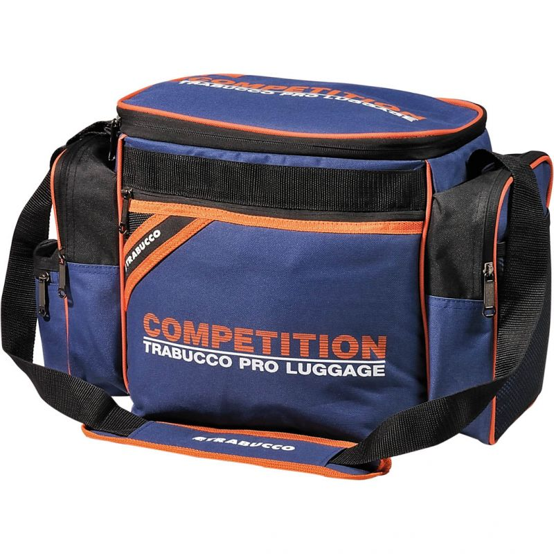 Trabucco Competition Carryall - Piscor 2f3a81144f4
