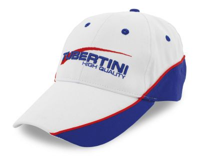 Tubertini Concept Royal Cap