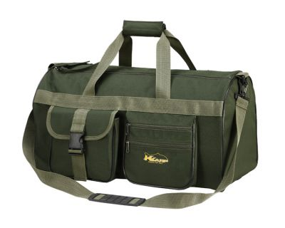 Kkarp Conquest Carryall