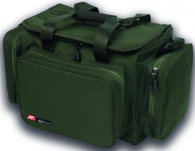 JRC Contact Carryalls