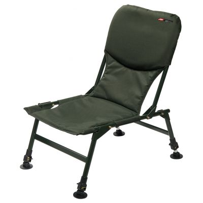 JRC Contact Chair