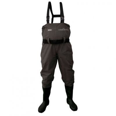Zebco Dark Star Wader