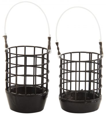 Preston Distance Cage Feeder - Large Body