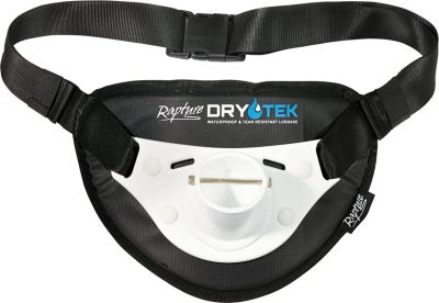 Rapture Drytek Fishing Belt