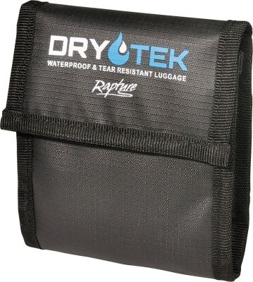 Rapture Drytek Leader Wallet