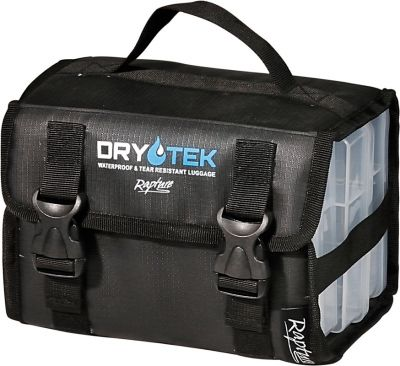 Rapture Drytek Lure Box Organizer
