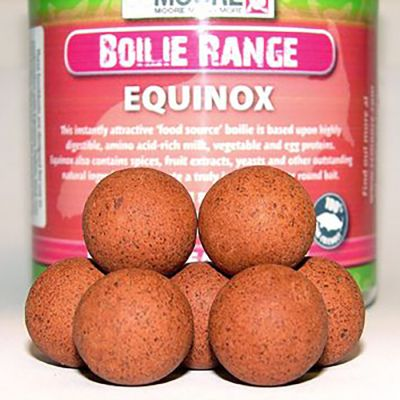 CC Moore Equinox Air Ball Pop Ups
