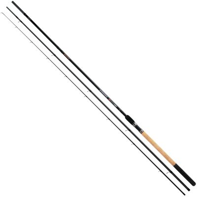 Trabucco SPECIAL PRICE Erion XT Match Pro 4.50 m - 8-25 g