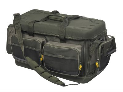 JRC Extreme Barrow Bag XL