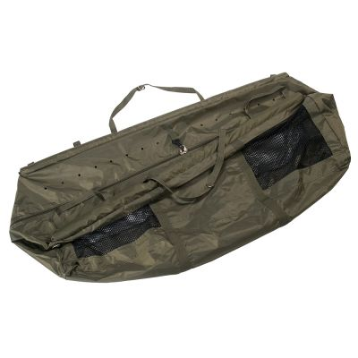 JRC Extreme Recovery Sling