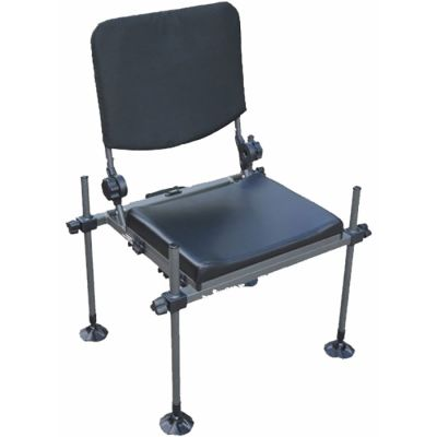 Browning Feeder Chair