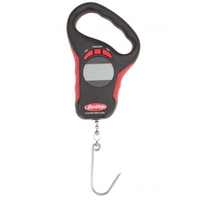 Berkley Fish Digital Scale
