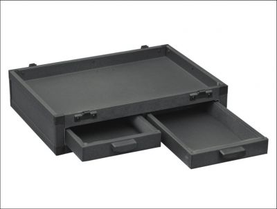 Browning Front Drawer Tray