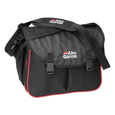 Abu Garcia Game Bags Allround