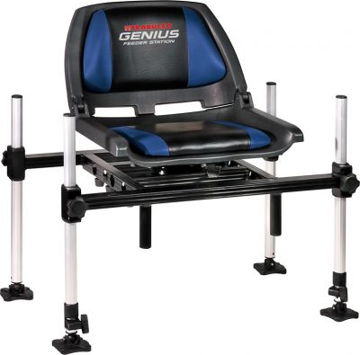 Trabucco OFFERTA Genius Feeder Station Genius Feeder Station