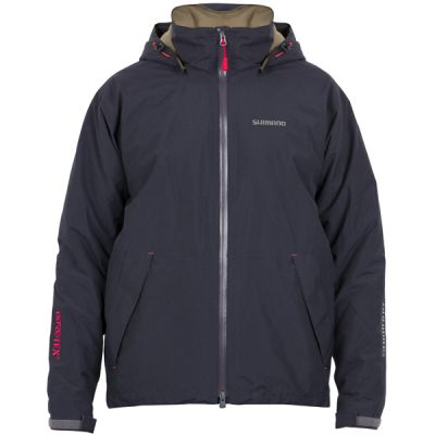 Shimano Giacca Gore-Tex Basic Warm
