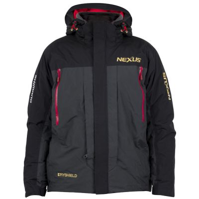 Shimano Giacca Nexus Dryshield Advance Cold Weather