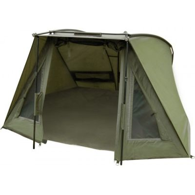Kkarp Gladio Elements Bivvy