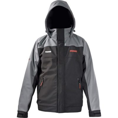 Trabucco GNT Soft Shell Jacket