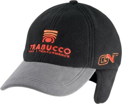 Trabucco GNT Winter Cap