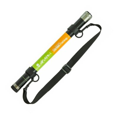 Gunki Street Fishing Handle