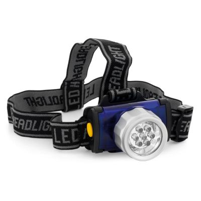 Tubertini Headlamp TB-101
