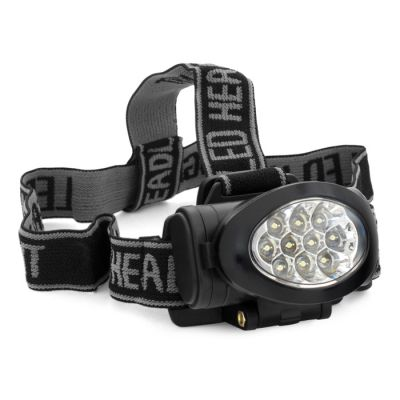 Tubertini Headlamp TB-102