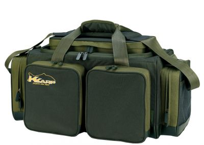 Kkarp Intrepid 75LT Carryall