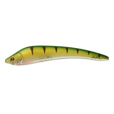 Sebile Koolie Minnow Medium Lip