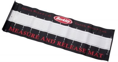 Berkley Liar Detector Measuring Mat