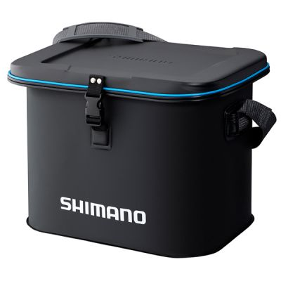 Shimano Light Tackle Bag Jdm