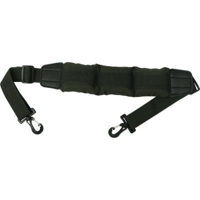 Kkarp Luggage e Accessories Belt