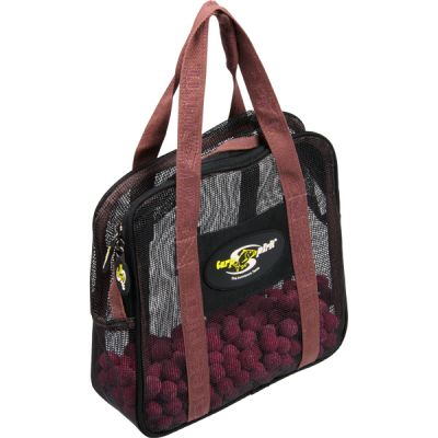 Carp Spirit Luxury Boilie Bag